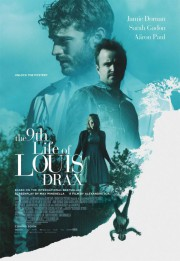 The 9th Life of Louis Drax... (Image fournie par Les Films Séville) - image 2.0