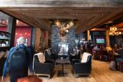 Archibald est le restaurant le plus populaire à... (Photo Hugo-Sébastien Aubert, La Presse) - image 3.0
