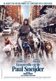... (Image fournie par Les Films Séville) - image 2.0