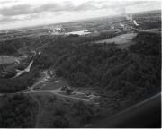 Ville Racine a été fondée en 1928 par... (Centre d'histoire Sir-William-Price.) - image 1.0
