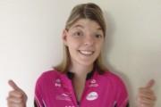 Justine Mongrain-Drolet... - image 5.0