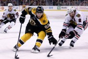 Brad Marchand... (Archives, Associated Press) - image 9.0