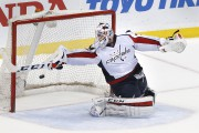 Braden Holtby... (Archives, Associated Press) - image 11.0