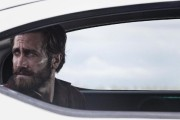 Jake Gyllenhaal dans Nocturnal Animals... (Photo fournie par Universal Pictures) - image 1.0