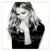 Encore un soir, de Céline Dion... (Image fournie par Sony Music) - image 1.0