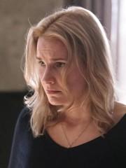 Laurie (Sophie Paradis) dans Mémoires vives... (Photo S. Gauvin, fournie par Radio-Canada) - image 2.1