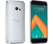 Le HTC 10 s'illustre par sa rapidité de... (Photo fournie par HTC) - image 5.1