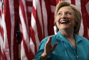Hillary Clinton... (Archives AP, Carolyn Kaster) - image 9.0