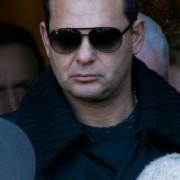 Marco Pizzi est soupçonné d'être un importateur de... (Photo Hugo-Sébastien Aubert, Archives La Presse) - image 1.0