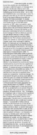 Message de Maxime Talbot... (Tirée de Twitter) - image 2.0