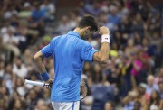 Novak Djokovic... (AFP, Don Emmert) - image 2.0