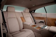 Rolls-Royce Wraith... (fournie par Rolls Royce) - image 2.0