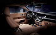 Rolls-Royce Wraith... (fournie par Rolls Royce) - image 3.0