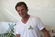 Yves Gélinas, de la ferme Gélinas de Yamachiche,... (Stéphane Lessard, Le Nouvelliste) - image 1.0
