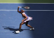 Venus Williams... (Jason DeCrow, Associated Press) - image 3.0