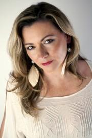 Roxane Potvin... (Courtoisie) - image 3.0