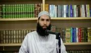 Hamza Chaoui expose que l'islam et la démocratie... (Image tirée d'une vidéo Youtube) - image 1.0