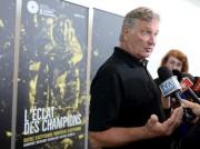 Le président des Grands Prix cyclistes de Québec... - image 3.0