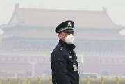 L'initiative électrique de la Chine vise autant à... - image 5.0