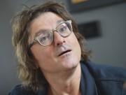 Éric Tessier... (Le Soleil, Jean-Marie Villeneuve) - image 4.0