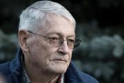 Liberty Media est contrôlée par le magnat John... (AFP, Drew Angerer) - image 2.0