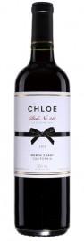 CHRONIQUE / Tous les vins ne sont pas égaux face au temps. L'aptitude à bien... - image 2.0