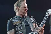 Metallica... (Photothèque Le Soleil, Jean-Marie Villeneuve) - image 12.0