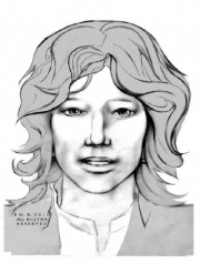 Les enquêteurs du Los Angeles Police Departmentont dévoilé... (Image fournie par leLos Angeles Police Department) - image 1.1