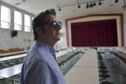 À l'écoleJoseph-François-Perrault... (Le Soleil, Yan Doublet) - image 9.0