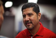 Anthony Calvillo... (Photo André Pichette, Archives La Presse) - image 2.0