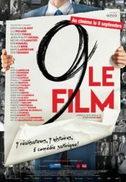 9-Le film... (Image fournie par Écho Média) - image 2.0