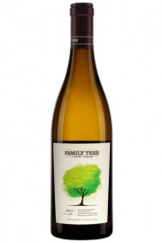 Henry of Pelham Family Tree White 2013... (Photo fournie par la SAQ) - image 2.0