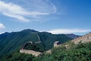 Découvrir la Chine en voyage organisé... (Photo Thinkstock) - image 3.0