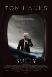 Sully... (Image fournie par Warner Bros) - image 2.0