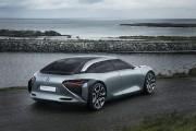 Citroën et General Motors ont une chose en commun: une fois de temps en temps,... - image 4.0
