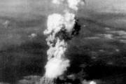 La citation (Archives AFP) - image 19.0