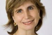 L'avocate générale de l'Association canadienne des libertés civiles,... - image 4.0