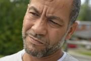 Hafid Aggouram, président de l'Association culturelle islamique de... (Spectre Média, Maxime Picard) - image 1.0