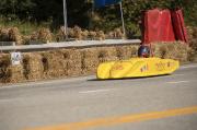 Fast Donnie... (Photo Louis Laliberté) - image 1.0