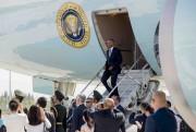CHRONIQUE / Le meilleur et le pire de la politique américaine,... (Archives AFP) - image 22.0