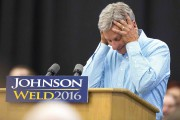 Gary Johnson... (AP) - image 9.0
