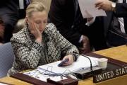 CHRONIQUE / Le meilleur et le pire de la politique américaine,... (Archives AP) - image 10.0