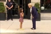 La démocrate Hillary Clinton se trouvait en difficulté lundi après... (REUTERS) - image 3.0