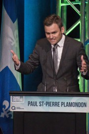 Paul Saint-Pierre-Plamondon... - image 3.0
