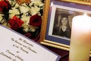 14 septembre 2006: un mémorial pour Anastasia De... (Archives La Presse, Ian Barrett) - image 4.0