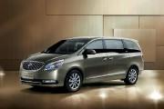 Le Buick GL8 en version de luxe est... - image 3.0