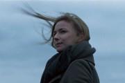 Emily VanCamp, qu'on a connue dans la série... (fournie par La boîte à Fanny) - image 2.0