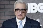Le cinéaste américain Martin Scorsese s'est mérité un... (AP, Evan Agostini) - image 4.0