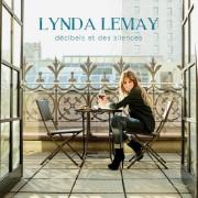 Décibels et des silences, de Lynda Lemay... (image fournie par warner) - image 3.0