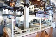 Chocolato offre plusieurs produits, notamment de la fondue... (Le Soleil, Jean-Marie Villeneuve) - image 2.0